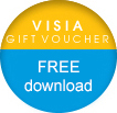 Download your free visia gift voucher here