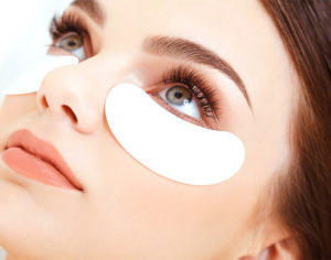 Image result for eye treatment